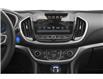 2018 Chevrolet Volt LT (Stk: 185801) in Grimsby - Image 7 of 9