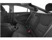 2018 Chevrolet Volt LT (Stk: 185801) in Grimsby - Image 8 of 9