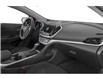 2018 Chevrolet Volt LT (Stk: 185801) in Grimsby - Image 9 of 9