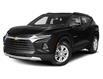 2021 Chevrolet Blazer LT (Stk: M200) in Grimsby - Image 1 of 9