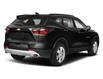 2021 Chevrolet Blazer LT (Stk: M200) in Grimsby - Image 3 of 9