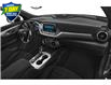 2021 Chevrolet Blazer LT (Stk: M200) in Grimsby - Image 9 of 9