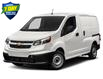 2015 Chevrolet City Express 1LS (Stk: 154630) in Grimsby - Image 1 of 9