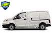 2015 Chevrolet City Express 1LS (Stk: 154630) in Grimsby - Image 2 of 9