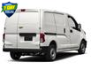 2015 Chevrolet City Express 1LS (Stk: 154630) in Grimsby - Image 3 of 9