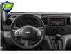 2015 Chevrolet City Express 1LS (Stk: 154630) in Grimsby - Image 4 of 9