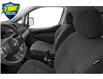 2015 Chevrolet City Express 1LS (Stk: 154630) in Grimsby - Image 6 of 9