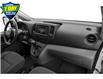 2015 Chevrolet City Express 1LS (Stk: 154630) in Grimsby - Image 9 of 9