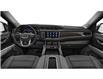 2021 GMC Yukon XL SLT (Stk: 7OD33642730) in Grimsby - Image 3 of 3