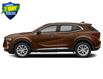 2021 Buick Envision Essence (Stk: M214) in Grimsby - Image 2 of 9