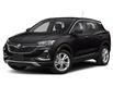 2021 Buick Encore GX Preferred (Stk: M242) in Grimsby - Image 1 of 9