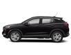 2021 Buick Encore GX Preferred (Stk: M242) in Grimsby - Image 2 of 9
