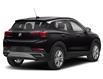 2021 Buick Encore GX Preferred (Stk: M242) in Grimsby - Image 3 of 9