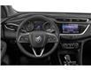 2021 Buick Encore GX Preferred (Stk: M242) in Grimsby - Image 4 of 9