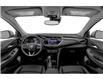 2021 Buick Encore GX Preferred (Stk: M242) in Grimsby - Image 5 of 9
