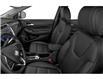 2021 Buick Encore GX Preferred (Stk: M242) in Grimsby - Image 6 of 9