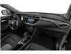 2021 Buick Encore GX Preferred (Stk: M242) in Grimsby - Image 9 of 9