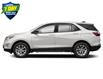 2021 Chevrolet Equinox LS (Stk: M244) in Grimsby - Image 2 of 9