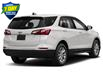 2021 Chevrolet Equinox LS (Stk: M244) in Grimsby - Image 3 of 9
