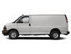 2021 Chevrolet Express 2500 Work Van (Stk: 7OD34084262) in Grimsby - Image 2 of 8