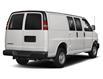 2021 Chevrolet Express 2500 Work Van (Stk: 7OD34084262) in Grimsby - Image 3 of 8