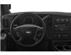 2021 Chevrolet Express 2500 Work Van (Stk: 7OD34084262) in Grimsby - Image 4 of 8