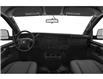 2021 Chevrolet Express 2500 Work Van (Stk: 7OD34084262) in Grimsby - Image 5 of 8