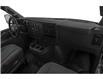 2021 Chevrolet Express 2500 Work Van (Stk: 7OD34084262) in Grimsby - Image 8 of 8