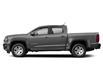 2021 Chevrolet Colorado LT (Stk: 7OD34103708) in Grimsby - Image 2 of 9