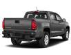 2021 Chevrolet Colorado LT (Stk: 7OD34103708) in Grimsby - Image 3 of 9