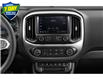 2021 Chevrolet Colorado LT (Stk: 7OD34103708) in Grimsby - Image 7 of 9