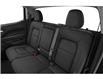 2021 Chevrolet Colorado LT (Stk: 7OD34103708) in Grimsby - Image 8 of 9