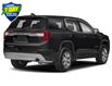 2021 GMC Acadia AT4 (Stk: M235) in Grimsby - Image 3 of 9