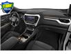2021 GMC Acadia AT4 (Stk: M235) in Grimsby - Image 9 of 9