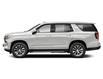2021 Chevrolet Tahoe LT (Stk: 7OD34131741) in Grimsby - Image 2 of 9