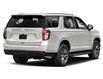 2021 Chevrolet Tahoe LT (Stk: 7OD34131741) in Grimsby - Image 3 of 9