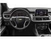 2021 Chevrolet Tahoe LT (Stk: 7OD34131741) in Grimsby - Image 4 of 9