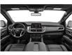 2021 Chevrolet Tahoe LT (Stk: 7OD34131741) in Grimsby - Image 5 of 9