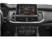 2021 Chevrolet Tahoe LT (Stk: 7OD34131741) in Grimsby - Image 7 of 9