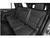 2021 Chevrolet Tahoe LT (Stk: 7OD34131741) in Grimsby - Image 8 of 9