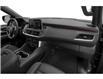 2021 Chevrolet Tahoe LT (Stk: 7OD34131741) in Grimsby - Image 9 of 9