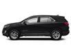 2021 Chevrolet Equinox LT (Stk: M264) in Grimsby - Image 2 of 9