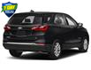 2021 Chevrolet Equinox LT (Stk: M264) in Grimsby - Image 3 of 9