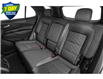 2021 Chevrolet Equinox LT (Stk: M264) in Grimsby - Image 8 of 9