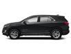 2021 Chevrolet Equinox LT (Stk: M265) in Grimsby - Image 2 of 9