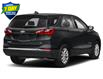 2021 Chevrolet Equinox LT (Stk: M265) in Grimsby - Image 3 of 9