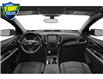 2021 Chevrolet Equinox LT (Stk: M265) in Grimsby - Image 5 of 9