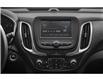 2021 Chevrolet Equinox LT (Stk: M265) in Grimsby - Image 7 of 9
