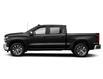 2021 Chevrolet Silverado 1500 Custom Trail Boss (Stk: 7OD34265390) in Grimsby - Image 2 of 9