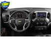 2021 Chevrolet Silverado 1500 Custom Trail Boss (Stk: 7OD34265390) in Grimsby - Image 4 of 9